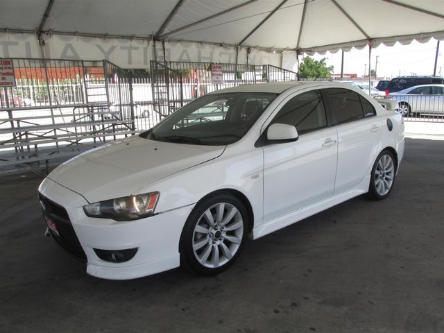 2010 Mitsubishi Lancer GTS Please call or e-mail to check availability All of our vehicles are