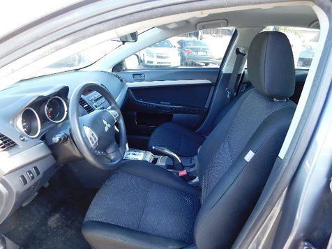 2010 Mitsubishi Lancer ES | Santa Ana, California | Santa Ana Auto Center in Santa Ana, California