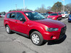 2010 Mitsubishi Outlander ES  city Georgia  Paniagua Auto Mall   in dalton, Georgia