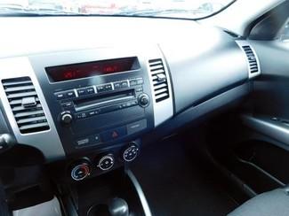 2010 Mitsubishi Outlander SE Ephrata, PA 12