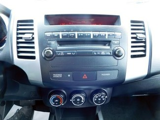 2010 Mitsubishi Outlander SE Ephrata, PA 13