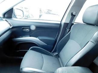 2010 Mitsubishi Outlander SE Ephrata, PA 15