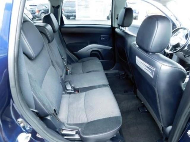 2010 Mitsubishi Outlander SE Ephrata, PA 21