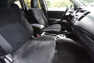 2010 Mitsubishi Outlander ES Naugatuck, Connecticut 10