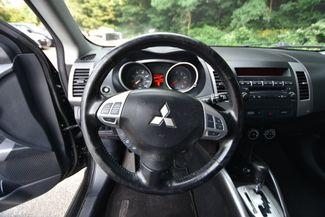 2010 Mitsubishi Outlander ES Naugatuck, Connecticut 21