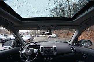 2010 Mitsubishi Outlander GT Naugatuck, Connecticut 12