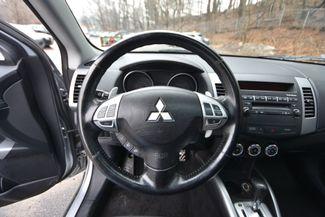 2010 Mitsubishi Outlander GT Naugatuck, Connecticut 13
