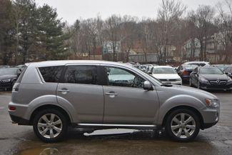 2010 Mitsubishi Outlander GT Naugatuck, Connecticut 5