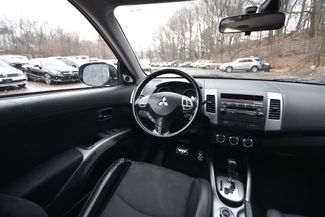 2010 Mitsubishi Outlander GT Naugatuck, Connecticut 9