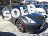 2010 Nissan 370Z 40th Anniversary Edtion  Touring / Sport Pkg San Antonio, Texas