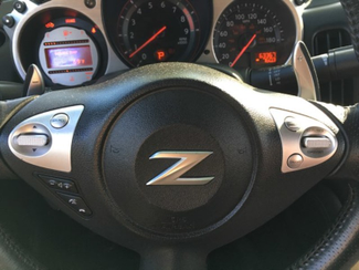 2010 Nissan 370Z Touring  city Texas  Texas Trucks  Toys  in , Texas