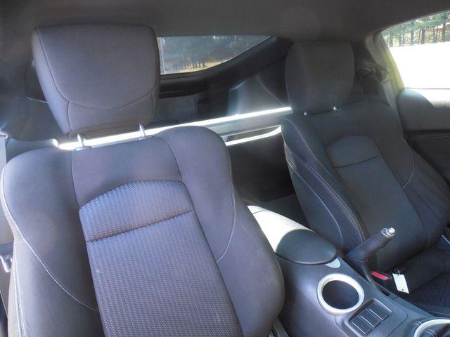 2010 Nissan 370Z Leesburg, Virginia 8
