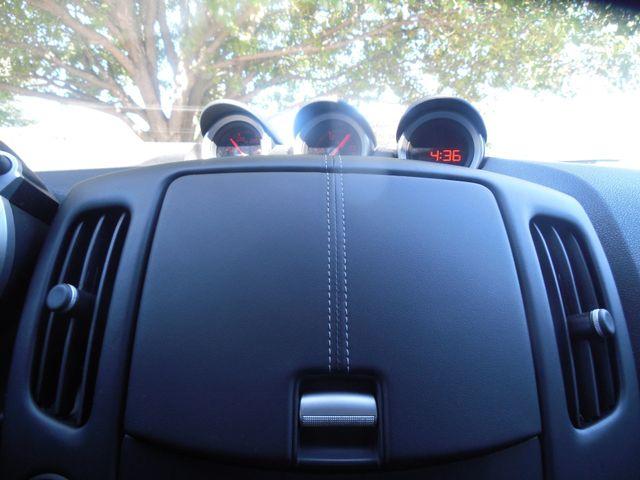 2010 Nissan 370Z Leesburg, Virginia 23