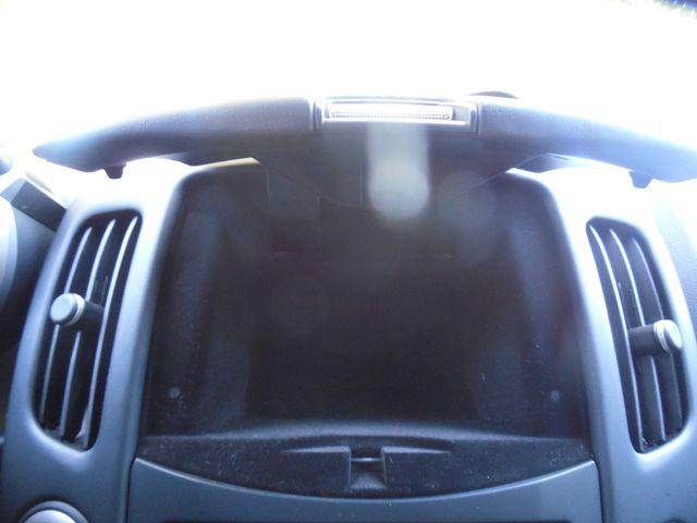 2010 Nissan 370Z Leesburg, Virginia 24