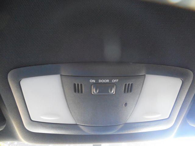 2010 Nissan 370Z Leesburg, Virginia 29