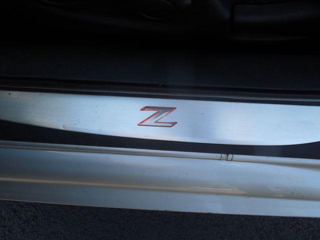 2010 Nissan 370Z Leesburg, Virginia 11