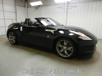 2010 Nissan 370Z Touring in  Tennessee