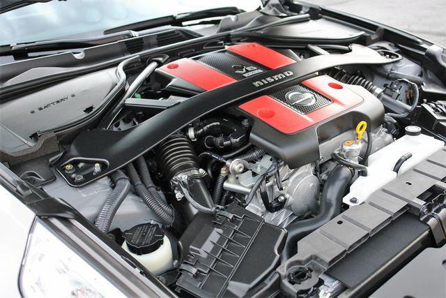 2010 Nissan 370Z NISMO Phoenix, AZ 14
