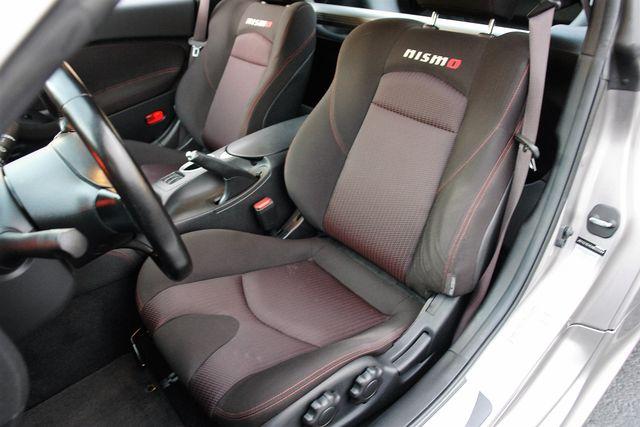 2010 Nissan 370Z NISMO Phoenix, AZ 25