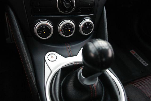 2010 Nissan 370Z NISMO Phoenix, AZ 29