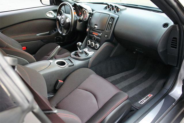 2010 Nissan 370Z NISMO Phoenix, AZ 31