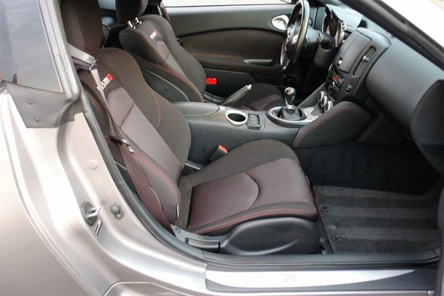 2010 Nissan 370Z NISMO Phoenix, AZ 32