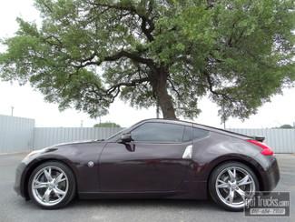 2010 Nissan 370Z  in San Antonio Texas