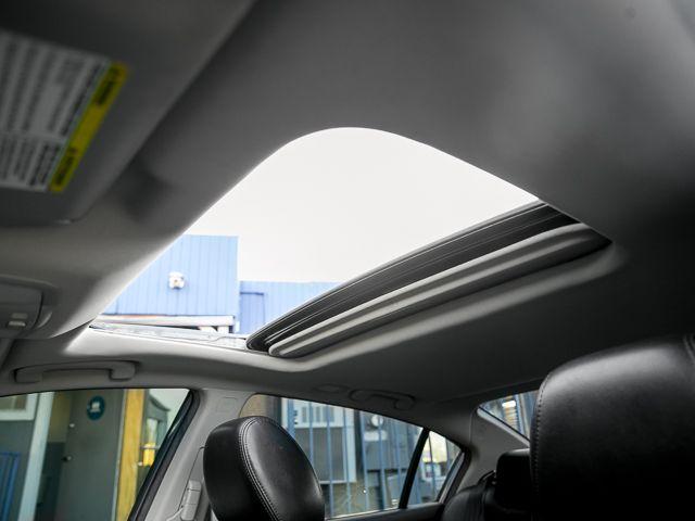 2010 Nissan Altima Hybrid Burbank, CA 17