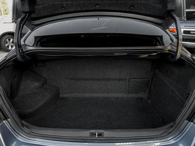 2010 Nissan Altima Hybrid Burbank, CA 18