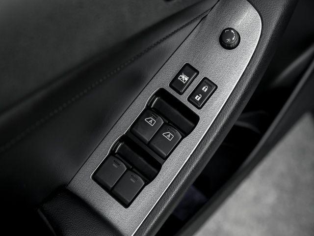 2010 Nissan Altima Hybrid Burbank, CA 19