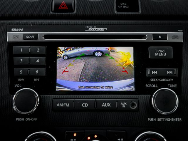 2010 Nissan Altima Hybrid Burbank, CA 21