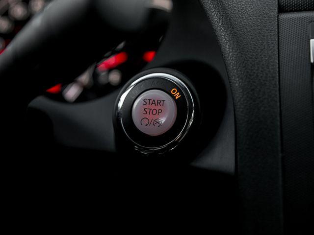 2010 Nissan Altima Hybrid Burbank, CA 23