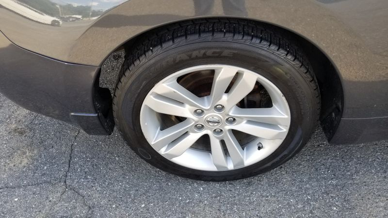 2010 Nissan Altima 25 S  in Frederick, Maryland