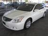 2010 Nissan Altima 2.5 S Gardena, California