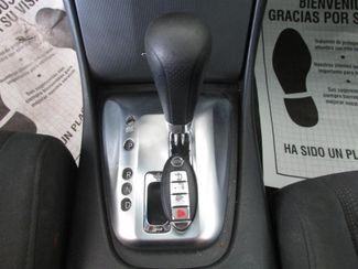 2010 Nissan Altima 2.5 S Gardena, California 7