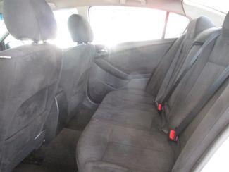 2010 Nissan Altima 2.5 S Gardena, California 10