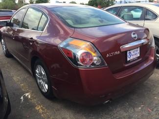 2010 Nissan Altima 2.5 S AUTOWORLD (702) 452-8488 Las Vegas, Nevada 3