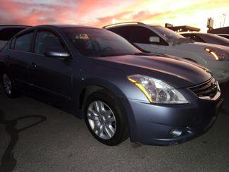 2010 Nissan Altima 2.5 S Las Vegas, NV 1