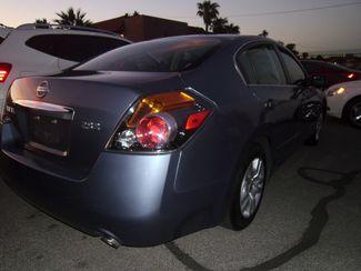 2010 Nissan Altima 2.5 S Las Vegas, NV 2
