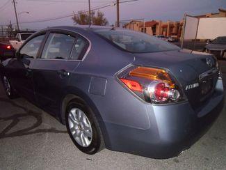 2010 Nissan Altima 2.5 S Las Vegas, NV 3