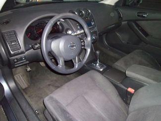 2010 Nissan Altima 2.5 S Las Vegas, NV 5