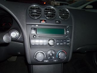 2010 Nissan Altima 2.5 S Las Vegas, NV 6