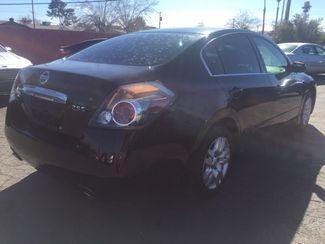 2010 Nissan Altima 2.5 S AUTOWORLD (702) 452-8488 Las Vegas, Nevada 2