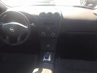 2010 Nissan Altima 2.5 S AUTOWORLD (702) 452-8488 Las Vegas, Nevada 5