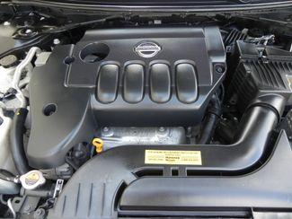 2010 Nissan Altima 2.5 S Martinez, Georgia 10