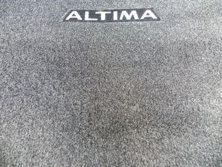 2010 Nissan Altima 2.5 S Martinez, Georgia 22