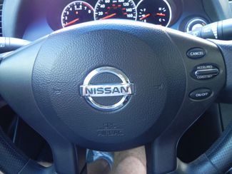 2010 Nissan Altima 2.5 S Martinez, Georgia 40