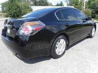2010 Nissan Altima 2.5 S Martinez, Georgia 5