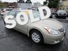 2010 Nissan Altima 2.5 S Milwaukee, Wisconsin
