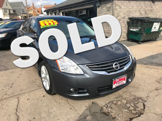 2010 Nissan Altima in , Wisconsin